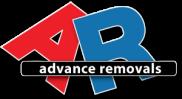 Removalists O'halloran Hill - Advance Removals
